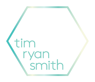 Brooklyn Wedding Photographer - Tim Ryan Smith